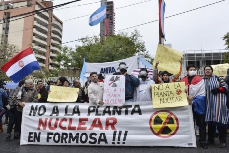 planta-nuclear-formosa