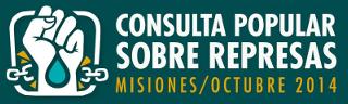 logo1-320
