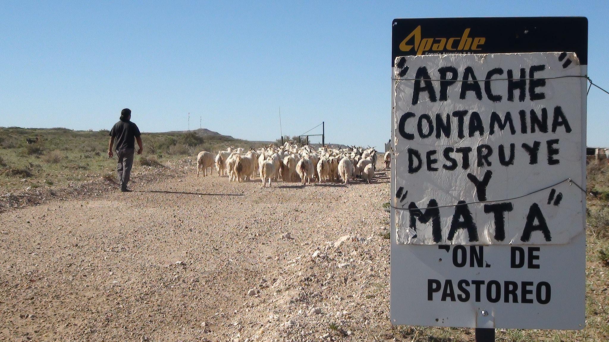 apache-en-territorio-mapuche_winkul_newen